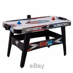 54 Air Hockey Game Table & Accessories For Kid Mesa Mesas Para De Hockey Niñ