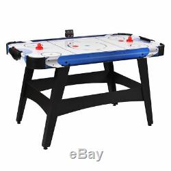 54 Indoor Sports Air Powered Hockey Table