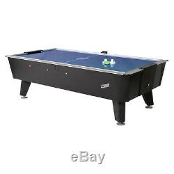7 foot DYNAMO PROSTYLE / PRO STYLE AIR HOCKEY COMMERCIAL GRADE TABLEBRAND NEW