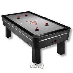 8' Air Powered Hockey Table