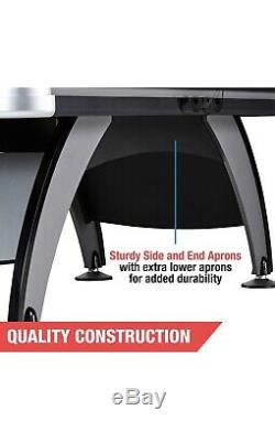 84 Inch Air Powered Hockey Table (BRAND NEW)