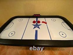 Air Hockey Table Arctic Star 6