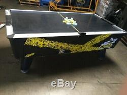 Air Hockey Table Stinger Model by Dynamo Local Pickup