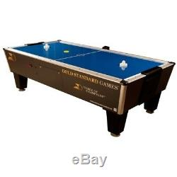 Air Hockey Table Tournament Size Commercial Grade wth FREE Delivery and Assembly