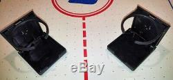 Air Hockey Table with All Accessories