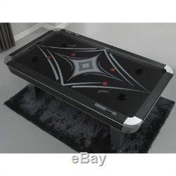 American Heritage Billiard Phoenix Air Hockey Table