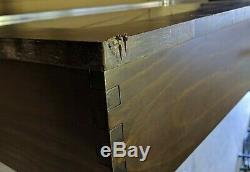 American Heritage Billiards Savanna Air Hockey Table 390026