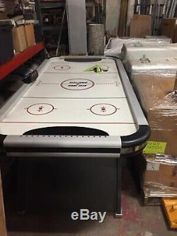 American Legend Air Hockey Table Used but in VERY good shape