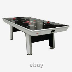 American Legend Atomic 8 ft Avenger Air Hockey Table G04864W