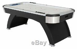 American Legend Enforcer Air Hockey 7' Table / Model HT281