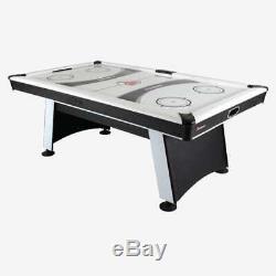 Atomic 7' Blazer Air Hockey Table G03510W