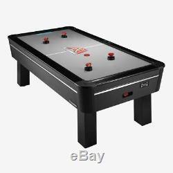 Atomic 8' AH800 Air Hockey Table G04863W