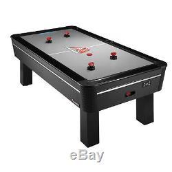 Atomic AH800 Air Hockey 8' Table / Model G04863W