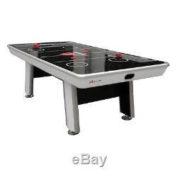 Atomic Avenger 8 ft. Air Hockey Table, 96L in