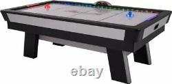 Atomic Top Shelf 7.5' Air Hockey Table UNOPENED BOX