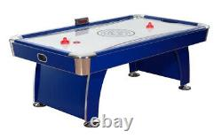 Blue Wave 2.3m Air Hockey Table. Shipping Included