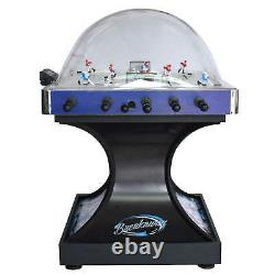 Breakaway Dome Hockey Table