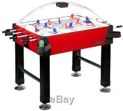 Bubble Dome Stick Hockey Table ID 53
