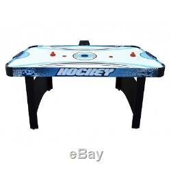 Carmelli Enforcer 66 Air Hockey Table-NG1018H
