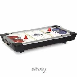 Carrom Power Play Air Hockey Cm106-1