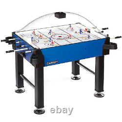 Carrom Signature Stick Hockey Table with Legs and dome and Scoring Unit /435.00