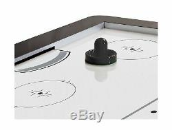 EastPoint Sports Hockey Table Table Tennis Top NHL Power Play Hover 80 1 34333