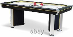 EastPoint Sports Hover Hockey Triple Deke 80 Table