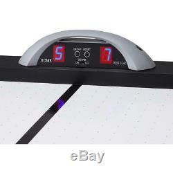 Fat Cat 7' Air Hockey Table 64-3011