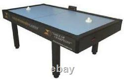 Gold Standard Home Pro Air Hockey Table