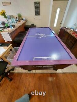 Great American Air hockey table commercial grade