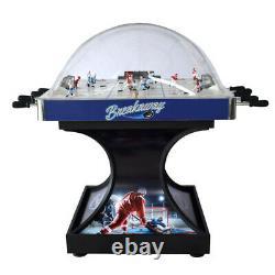 HATHAWAY BG5003 Breakaway Dome Hockey Table