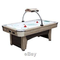 Harvil Beachcomber 84 Indoor Air Hockey Table