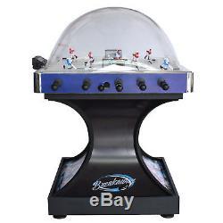Hathaway Games Breakaway 36 Dome Hockey Table