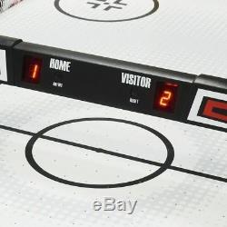 Hy-Pro Thrash 4.6ft Air Hockey Table