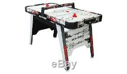 Hy-Pro Thrash 4ft 6 inch Air Hockey Indoor Table