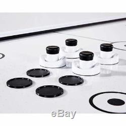 MD Sports 89 AIR Hockey Table NO TAX