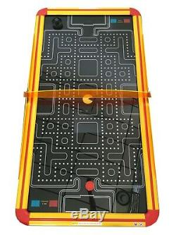 Pac Man Air Hockey Table Plus FREE Pacman poster