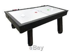 Performance Games Tradewind R1 Air Hockey Table Free Shipping