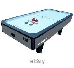 Playcraft Pro Air Hockey Table