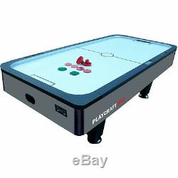 Playcraft Pro Easton 2 Air Hockey Table