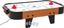 Small Foot Air Hockey Table Top 10249 Childrens sport Game Toy