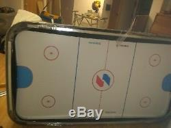 Sportcraft 93 Air Hockey Table