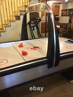 Sportcraft Turbo Air Hockey Table pick up in Western NC only
