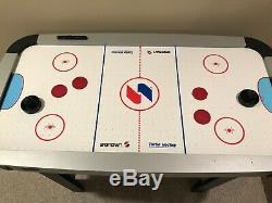 Sportcraft Turbo Hockey Table