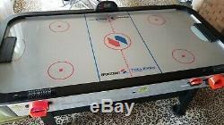 Sportcraft Turbo Hockey Table 34025PL (6 Feet)