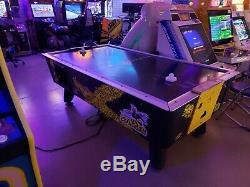 Stinger Air Hockey Table Arcade