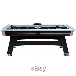 Trailblazer 7-ft Air Hockey Table