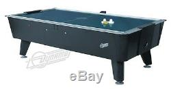 Valley-Dynamo Pro Style 7' Air Hockey Table with FREE Shipping