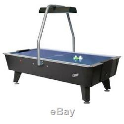 Valley-Dynamo Pro Style 8' Air Hockey Table with Overhead and FREE Shipping